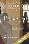 Betrayed: Escape from Iraq