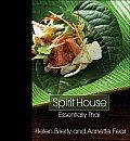Essentially Thai: Spirit House