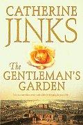 Gentlemans Garden