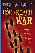 Cockroach War