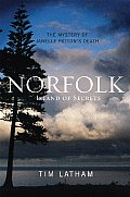 Norfolk: Island of Secrets