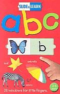 Slide & Learn Abc