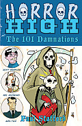 The 101 Damnations