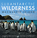 Subantarctic Wilderness: Macquarie Island