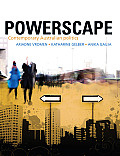 Powerscape: Contemporary Australian Politics
