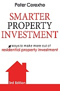 Smarter Property Investment: Ways to Make More out of Residential Property Investment