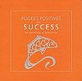 Pocket Positives For Success