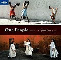 Lonely Planet One People (Small)