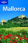 Mallorca (Lonely Planet Mallorca)