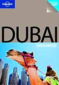 Lonely Planet Dubai Encounter 2nd Edition