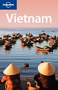 Lonely Planet Vietnam 10th Edition