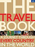 Lonely Planet Travel Book 2nd Edition