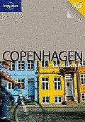 Lonely Planet Copenhagen Encounter 2nd Edition