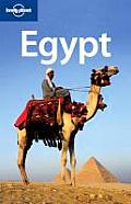 Egypt 10th Edition