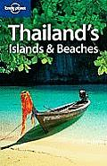 Lonely Planet Thailands Islands & Beaches 7th Edition