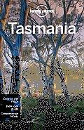 Lonely Planet Tasmania (Lonely Planet Tasmania)