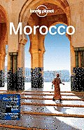 Lonely Planet Morocco 10th Edition