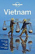 Lonely Planet Vietnam [With Map] (Lonely Planet Vietnam)