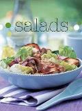 Bitesize Salads