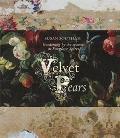 Velvet Pears: Four Seasons At Foxglove Spires