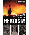 Australian Book of Heroism