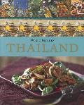 World Kitchen - Thailand