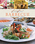 Barbecue: Easy Recipes, Techniques, Ingredients (Food for Friends)