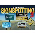 Signspotting: Lost in Translation