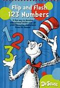 Flip & Flash 123 Numbers