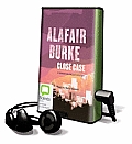 Close Case [With Earbuds]