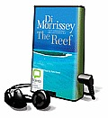 The Reef [With Earbuds]