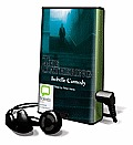 The Gathering [With Earbuds]