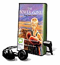 The Power of One: Young Readers' Edition [With Earbuds]