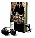 Emil & Karl (Playaway Young Adult)