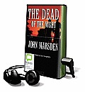 The Dead of the Night [With Earbuds]