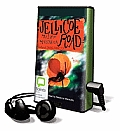 Jellicoe Road [With Earphones]