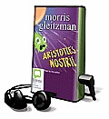 Aristotle's Nostril [With Earbuds]