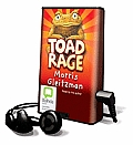 Toad Rage [With Earphones]