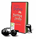 Mates, Dates and Diamond Destiny [With Earbuds]