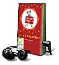 Pet Vet Books 1-3 [With Earbuds] (Playaway Children)