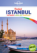 Pocket Istanbul (Lonely Planet...
