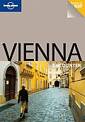 Lonely Planet Vienna Encounter 1st Edition