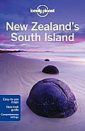 New Zealands South Island 3rd Edition