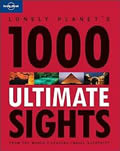 Lonely Planet's 1000 Ultimate...