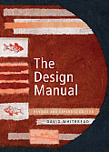 The Design Manual