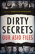 Dirty Secrets: Our Asio Files