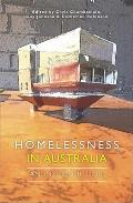 Homelessness in Australia: An Introduction