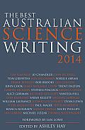 The Best Australian Science Writing 2014