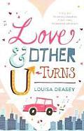 Love & Other U-Turns