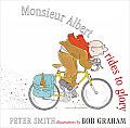 Monsieur Albert Rides to Glory
